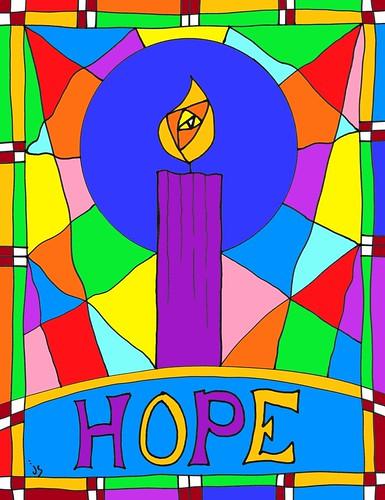 01 Hope col