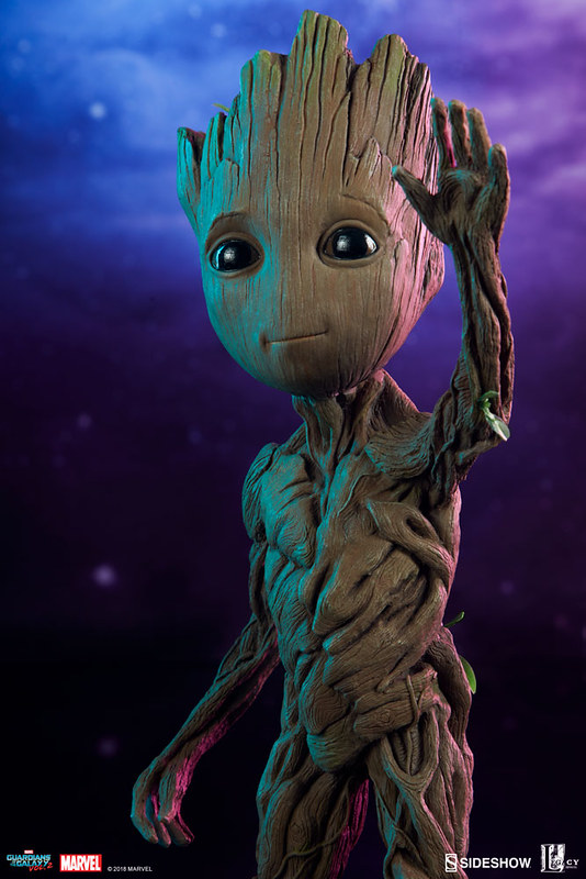 marvel-guardians-of-the-galaxy-baby-groot-maquette-sideshow-400314-05