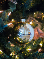 2018.12_Christmas in Atlanta (and beyond)
