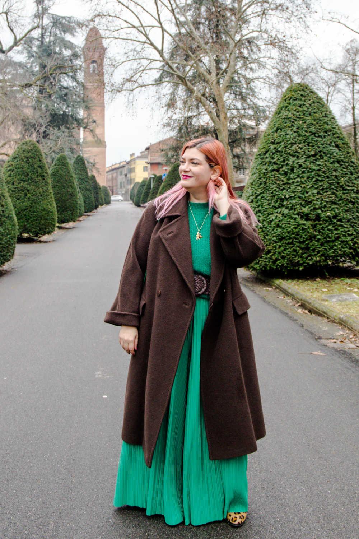 Outfit-curvy-reiterpretare-un-capo-la-tuta-inverno (6)