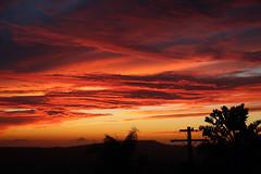 2018_12_14_sb-sunset_138