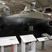 PN323_Handley-Page_Halifax_A.VII_RAF_Duxford20180922_1