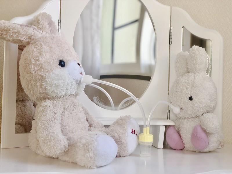Бэби-быт: второй  ребенок и повторные покупки