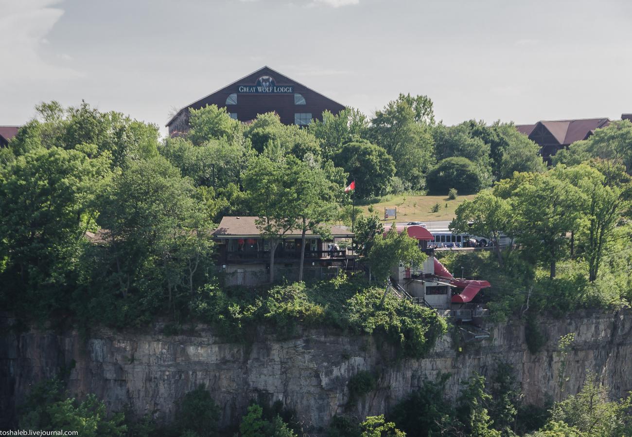 Niagara_Fort&Park-68