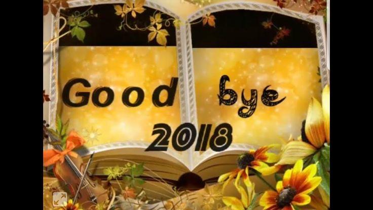 Happy New Year 2019 Happy New Year Whatsapp Status Hap