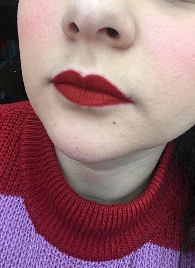 rouges-a-levres-favoris-de-cet-hiver-blog-mode-la-rochelle-5