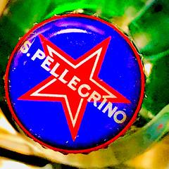 Star Pellegrino