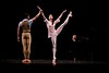 Foto Het_Nationale_Ballet_-_Twilight_-_Foto_Stephanie_Pistel_web