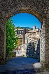 Ardèche - Viviers
