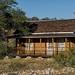 Kentucky Camp Cabin