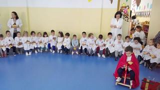Scuola Pascali Polignano (5)