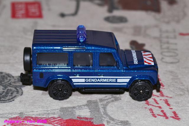 N°266B - Land Rover Défender 110 31035555227_8bda5bbbca_z