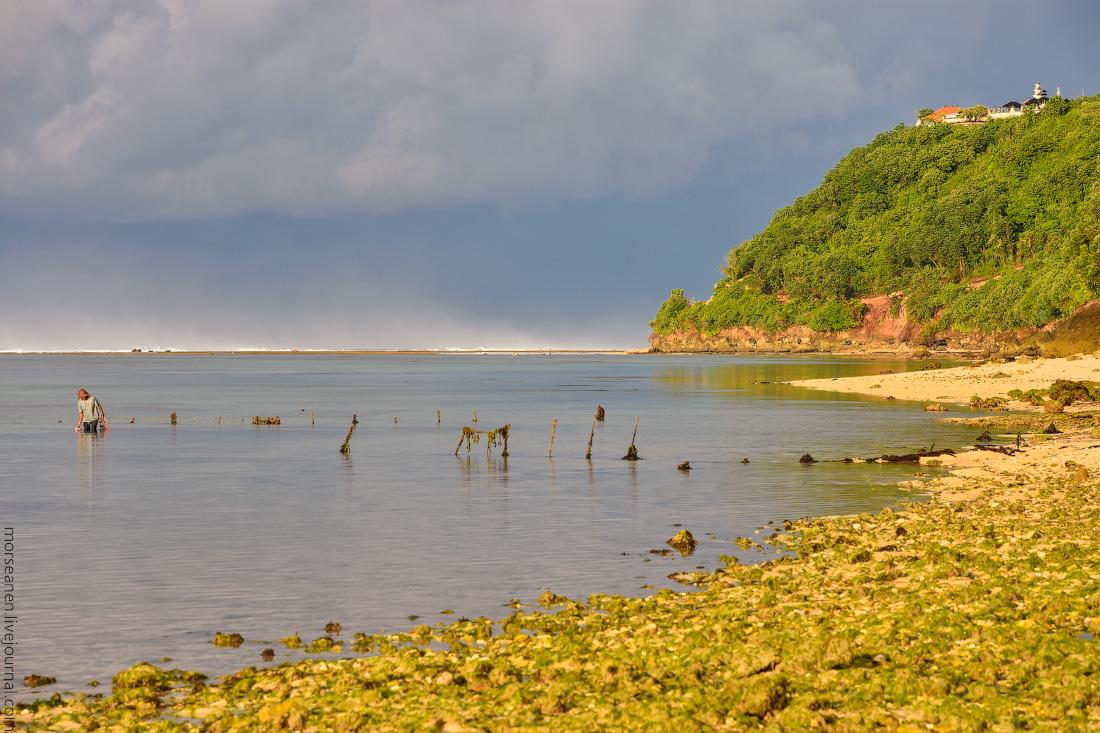 Beach-Samabe-(33)