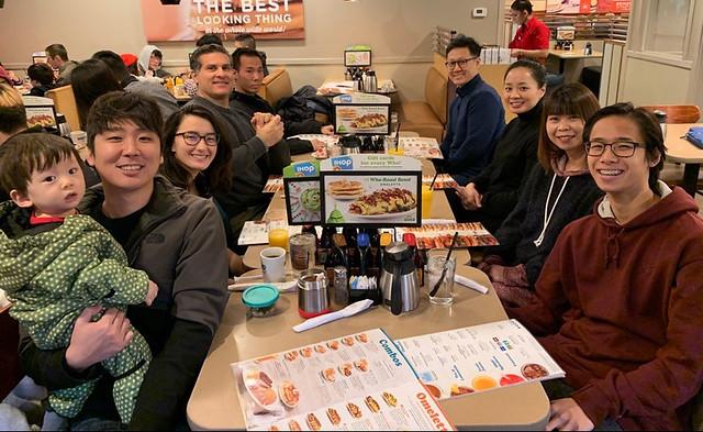 1122-2018_Thanksgiving_IHOP_9-16