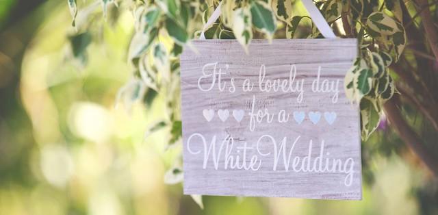 Villa-Candela-en-la-Colina-wedding-bodas