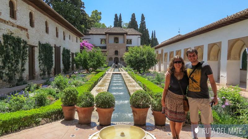 Visitar La Alhambra IMG_3258