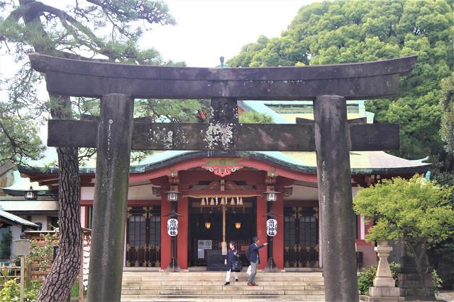 shinagawajinja047