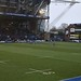 002-20181104_Cardiff Arms Park-Cardiff Blues vs Zebre Rugby Match-1st half action in Zebre half of pitch