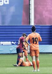 Futbol Femenino Eibar-Osasuna_25