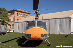 HE.10B-52-78-54---13552---Spanish-Air-Force---Bell-UH-1H-Iroquois---Madrid---181007---Steven-Gray---IMG_2404-watermarked