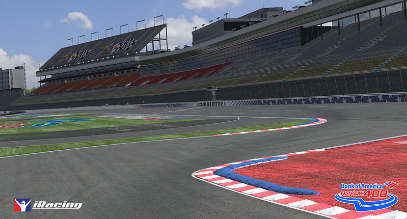charlotte_roval