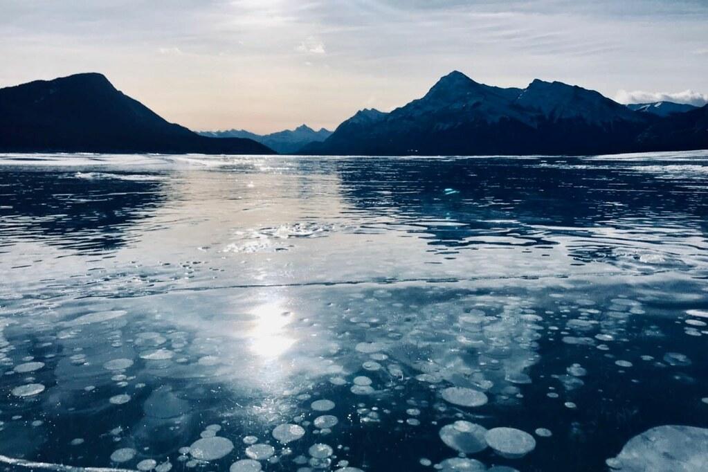 icebubble28