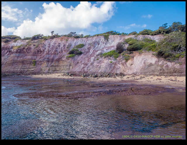 Featured medium photo of Collaroy Plateau on TripHappy's travel guide