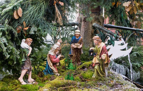 20131214_Marches_Noel_Alsace_Bergheim_LR4-13