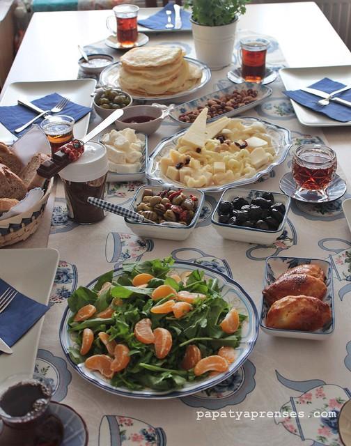 krep kahvaltı 024
