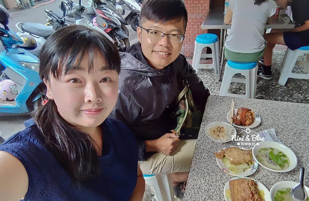 魯肉賴.豐原爌肉飯14