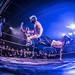 The Rock n Roll Wrestling Bash - Helldorado 2018-4485