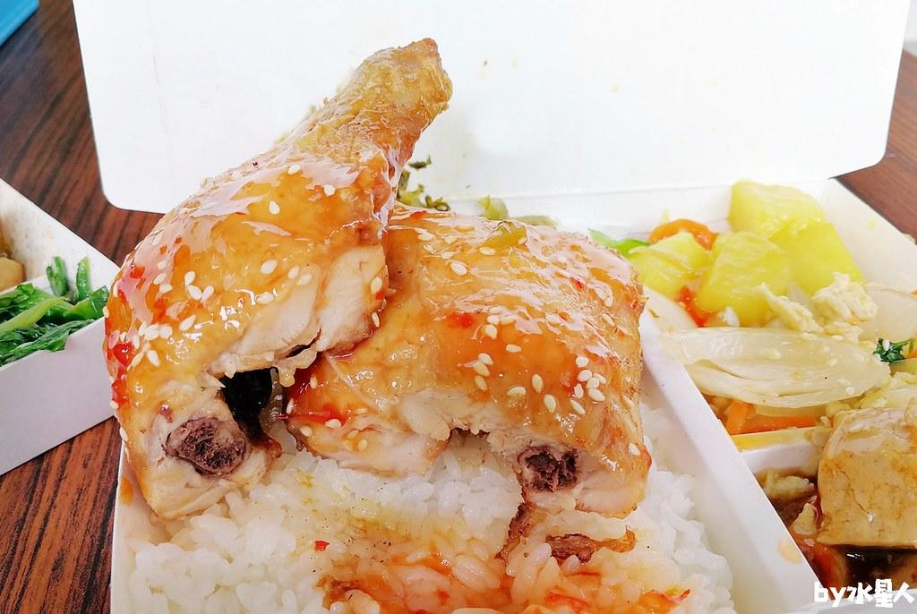 32211310288 6bf1637a98 b - 亞洲雞腿王 推薦泰式椒麻雞腿飯、招牌酥炸雞腿