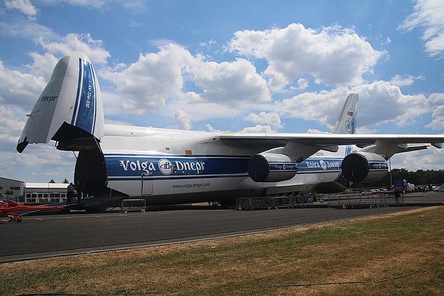 RA-82078