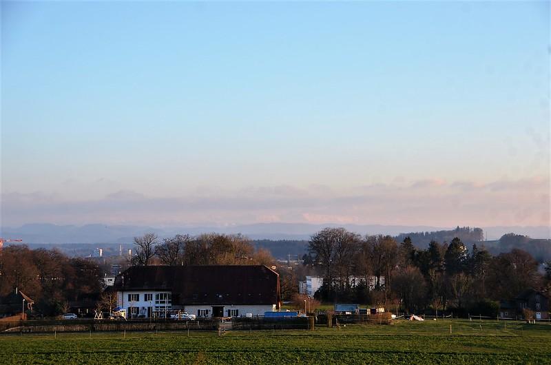 Feldbrunnen village 12.12 (9)