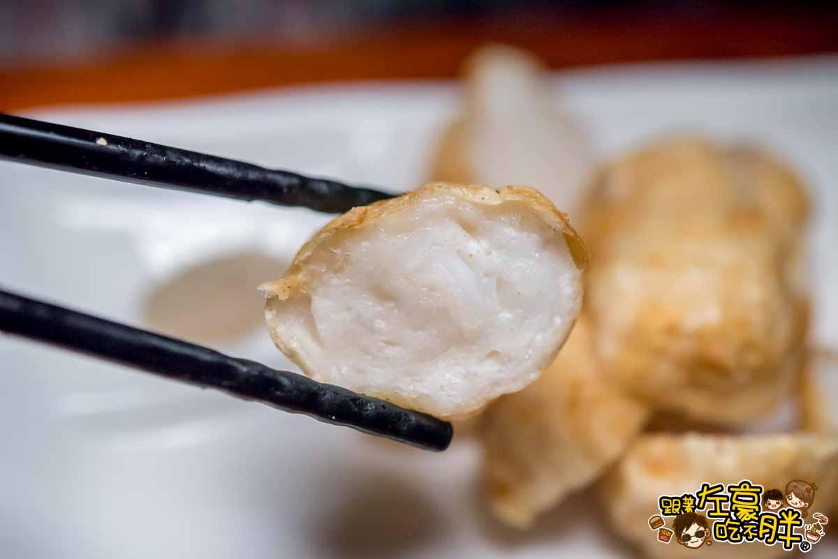 澎湖燒烤 呷飽飽燒烤屋-56