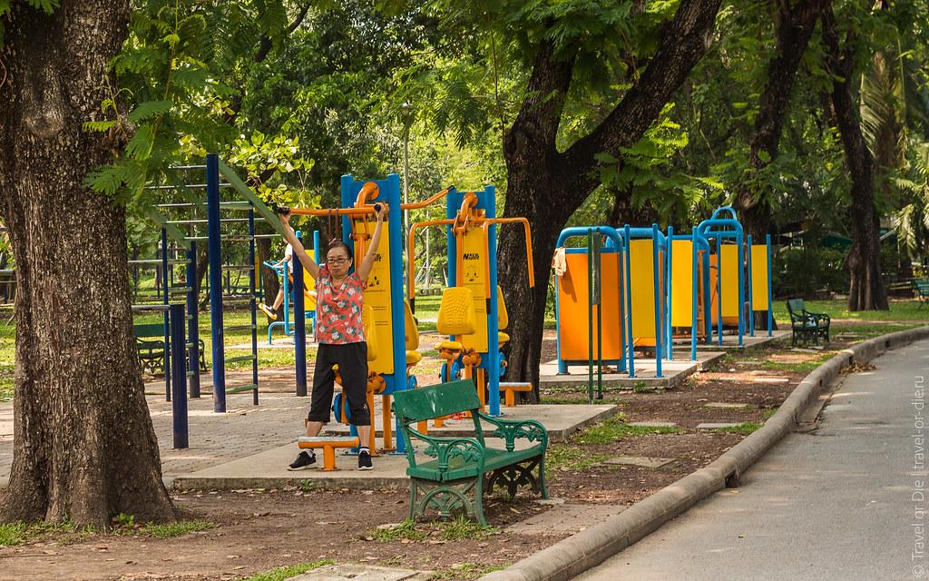 люмпини-парк-lumpini-park-bangkok-9253