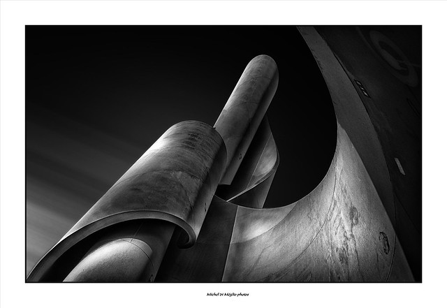 Concrete Art ...