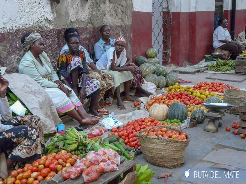 Guia para viajar a Kenia y Tanzania P1090438