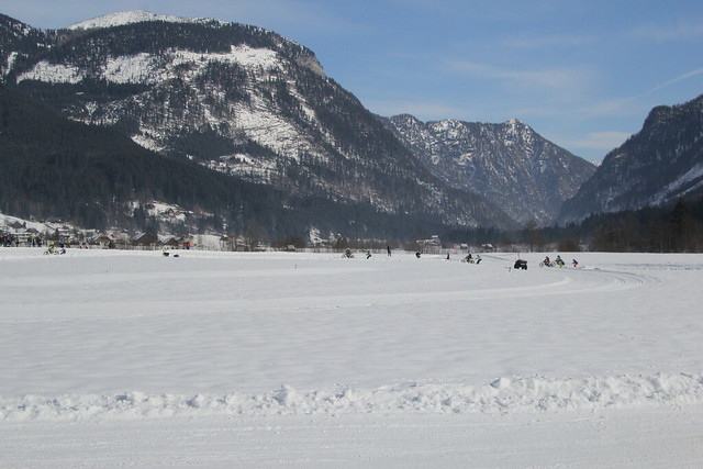 2017 02 11 skijöring gosau 04