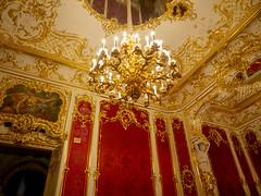 Saint PetersburgSaint - Hermitage Museum (Госуда́рственный Музе́й Эрмита́ж) 2