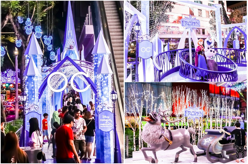 orchard-road-frozen-christmas-alexisjetsets