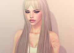 Emma Shape