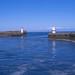 45260 Whitehaven 31 mei 2005