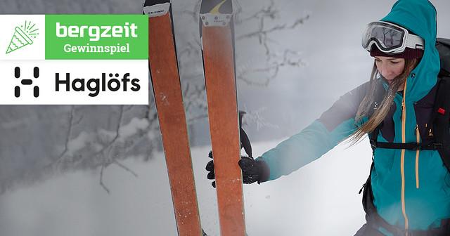 Bergzeit_Gewinnspiel_Hagloefs_Facebook