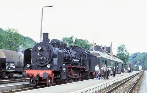 335.29, Gräfenroda, 7 mei 1994