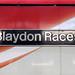 91115 'Blaydon Races'