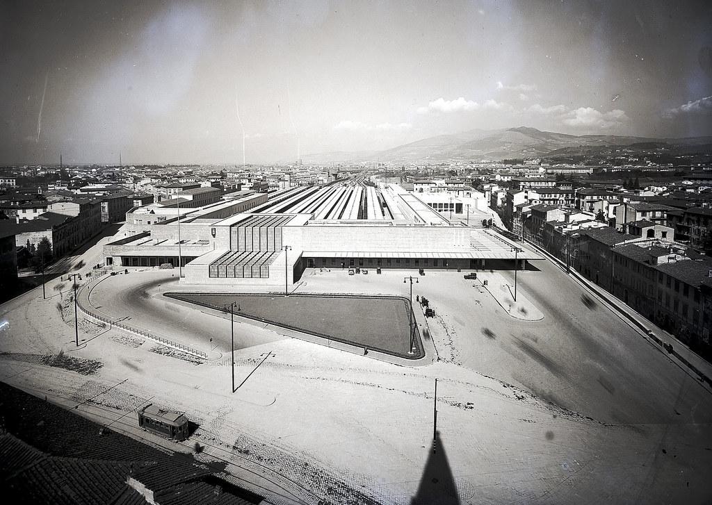 SMN 1935 01