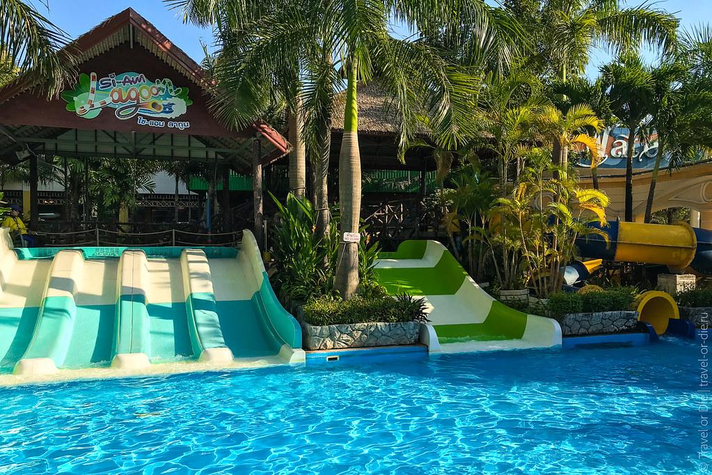 парк-сиам-siam-city-park-bangkok-9452