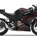 Honda CBR 500 R 2021 - 23