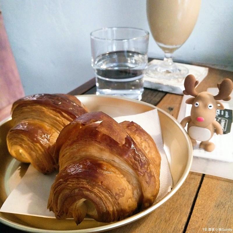嘉義咖啡店|玖咖啡